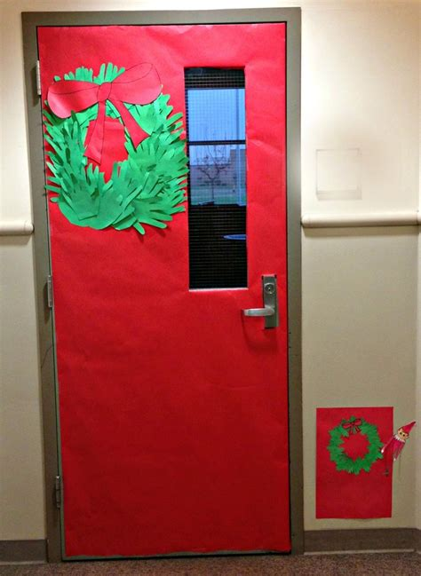 On The Shelf Ideas For The Classroom by On The Shelf Ideas In A Classroom Small Door For The So Holidays Events