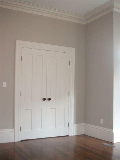 cbid home decor  design cozy   dark
