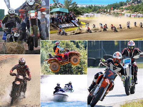 yaris takvimi aciklandi motosikletclub