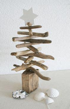 weihnachtliche tischdekoration produkte kunst und