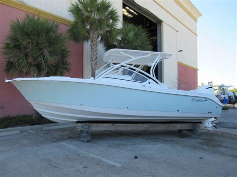 edgewater boats cost edgewater 248 cx boats for sale boats