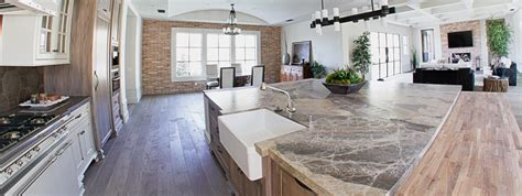 marble countertop kitchen remodeling kitchen countertops new look home