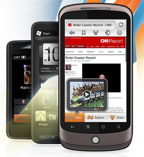 android browser with flash android web browser flash support daily pro news