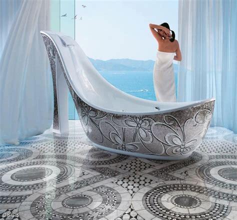 high heel bathtub high heel bathtub