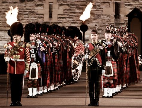 edinburgh tattoo facebook 25 best ideas about edinburgh military tattoo on
