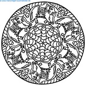 ben color pages colouring pages free coloring pages 16