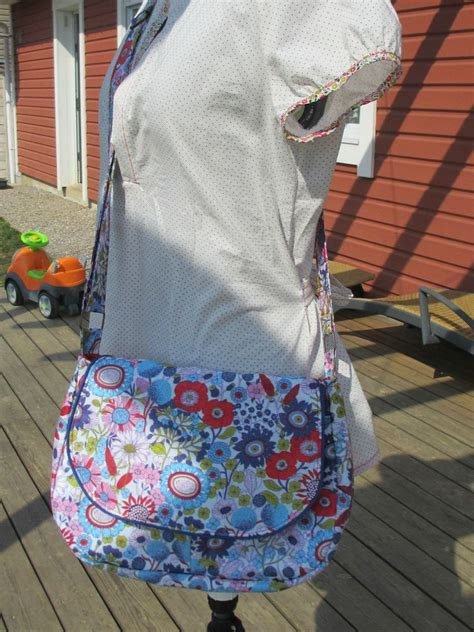 tutorial finch tas 52 best images about sac on pinterest bags fabric