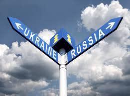 как проехать в крым минуя украину rupoezd ru
