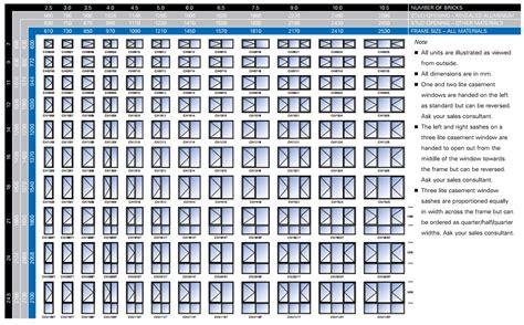 Window And Door Schedules Blueprints Window And Door Schedule Template