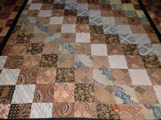 Kain Sisa Potongan 1 peluang usaha perca batik yang menguntungkan