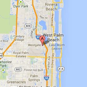 data recovery west palm by sert data recovery