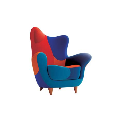 bright armchair bright armchair 28 images bright orange christopher