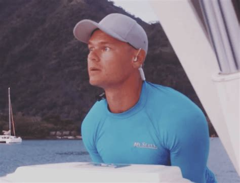 below deck boat accident 2018 was the below deck accident as scary as it looks