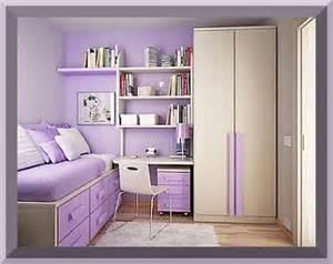 purple painted room ideas purple painted rooms home decor interior exterior