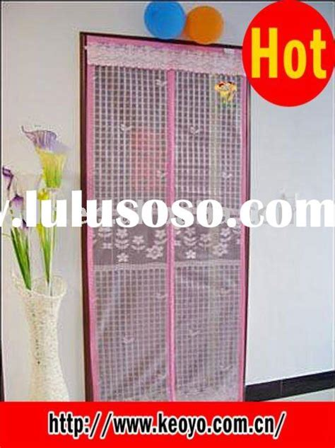 How To Keep Flies Out Of Garage by Hisun Instant Garage Screen For Sale Price China