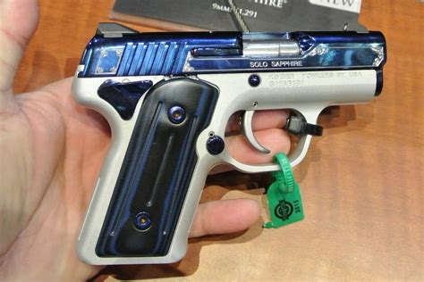 hickok45 colt mustang new kimber 1911s solos micros and rifles show 2015