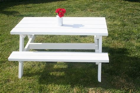knock picnic table plans 17 best images about my completed projects on