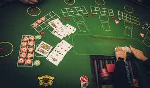 situs qq poker    kelebihannya west bank social center