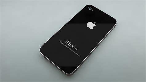 iphone 4s model free 3d model max obj fbx cgtrader