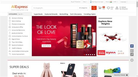 how to place order in aliexpress pay with indian debit