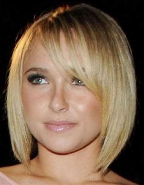 cortes de pelo corto para pelo lacio 2013 dark brown hairs cortes de cabello lacio corto
