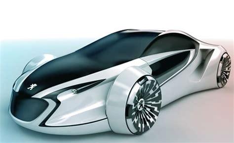 imagenes de carros inteligentes autos y motos del futuro im 225 genes taringa
