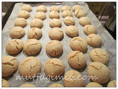 Emine Beder Tahinli Kurabiye Tarifi | emine beder tahinli kurabiye tarifi