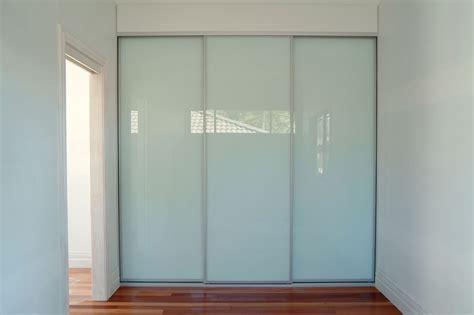 Glass Wardrobes Sliding Doors Wardrobe Sliding Doors Sydney