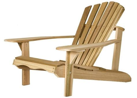 Patio Chair Plans Pdf Patio Chair Plan Free Wooden Plans How To And Diy Guide Projects Projects