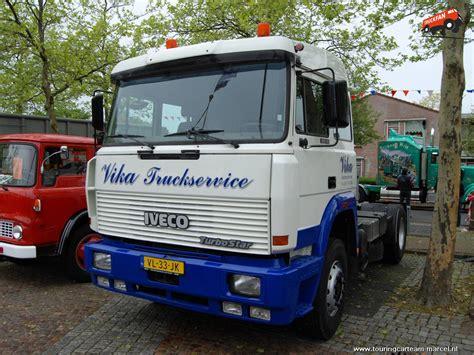 Turbo Jet Tj2600 Aquarium Water oldtimer truckersparade oldebroek 2014 alex miedema