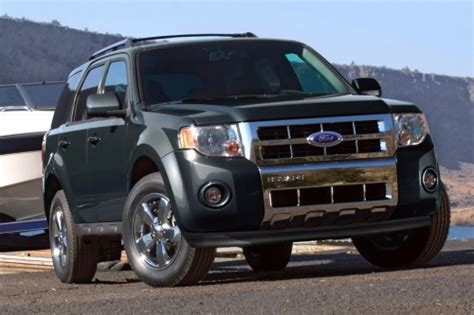 small engine maintenance and repair 2012 ford escape engine control used 2012 ford escape for sale pricing features edmunds