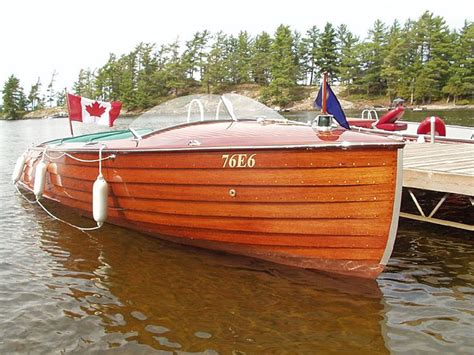 paddle boat for sale muskoka 207 best wooden kayaks and boats images on pinterest