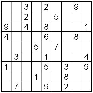 printable sudoku extremely hard very difficult sudoku www pixshark com images