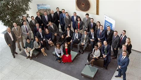 Www Tcd Ie Business Mba by Executive Mba Rises Again In Qs Ranking