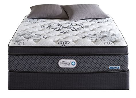 beautyrest recharge reviews simmons beautyrest recharge covington luxury firm top
