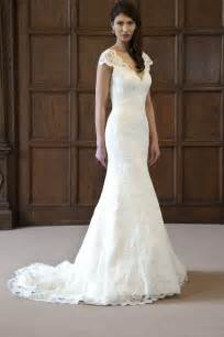 Wedding Dressers Augusta Jones Wedding Dresses Wedding Days Of Cheltenham