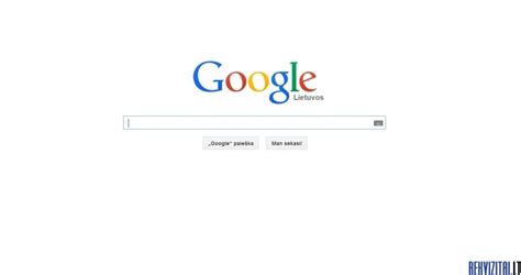 www google commed google lithuania uab contacts map rekvizitai lt