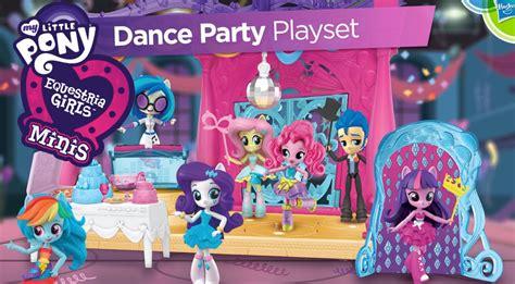 My Pony Cutie Magic Sunset Shimmer Figure Original Hasbro equestria daily mlp stuff flurry and