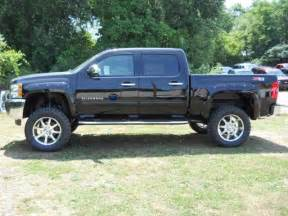 truck conversions for sale 2012 chevy 1500 rocky ridge
