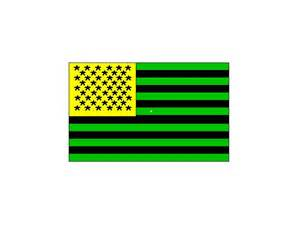 color blind america american flag color blind pictures to pin on