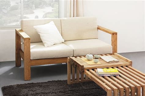 combination living room sectionals home furniture all solid wood furniture chinese wooden sofa living room