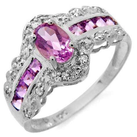 cheap jewelry all jewellery pics