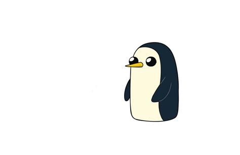 gunter does things huge picture with transparent background if you