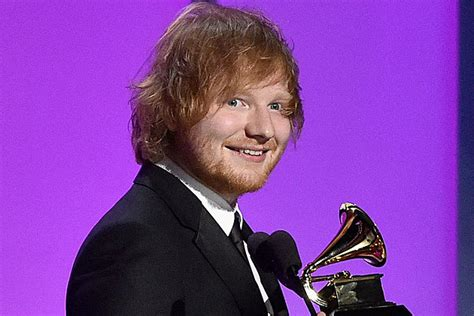 Sia Ed Sheeran Gaga Others To Release Albums In 2016 by Ed Sheeran Posts Of New Song On