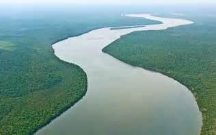 fleuve laurent line brasset