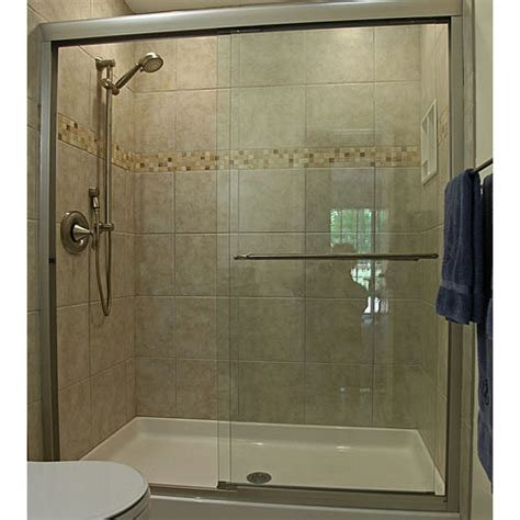 granite bathtub surround shower surround walk in shower u2013 32x60x72 acrylic