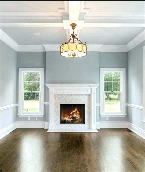 white gas fireplace hearthstone gas stove oyster enamel