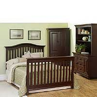 Babi Italia Eastside Crib Recall Beautiful Frame