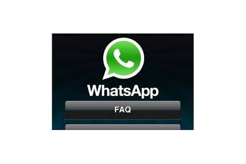 how to download whatsapp on nokia e52