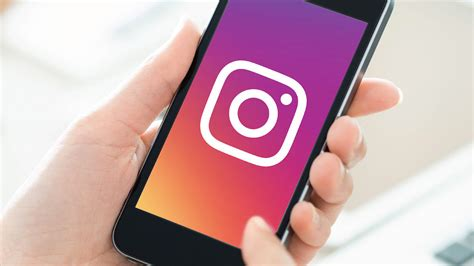 Can Other See What I Search On Instagram 8 Winning Instagram Tips For Your Business Blogs Bloglikes